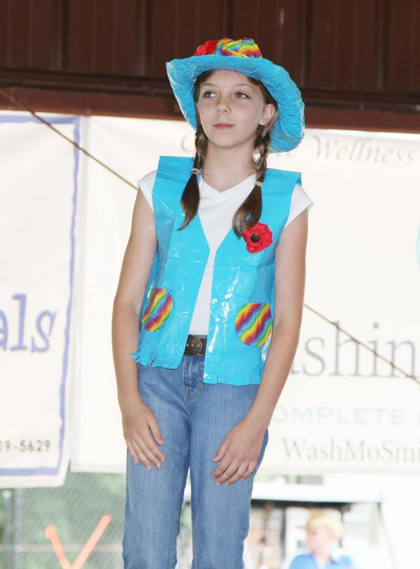 007 Duct Tape fashion Show at Fair 2014.jpg
