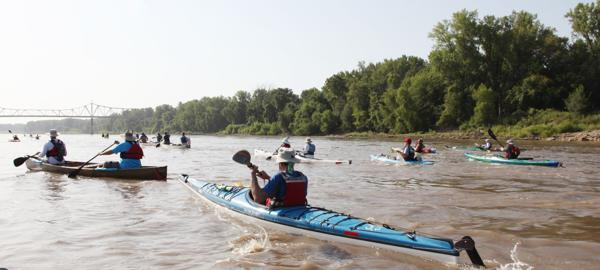 028 Race for the Rivers 2014.jpg