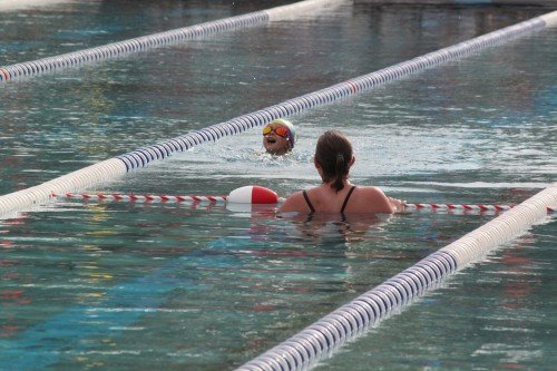 028washlcswim12.jpg