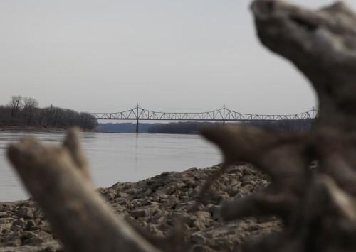020 Low River.jpg