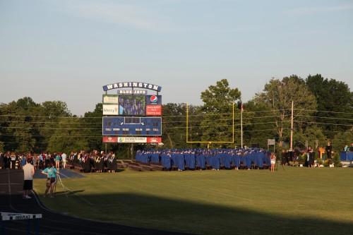 068 WHS Grad 2012.jpg