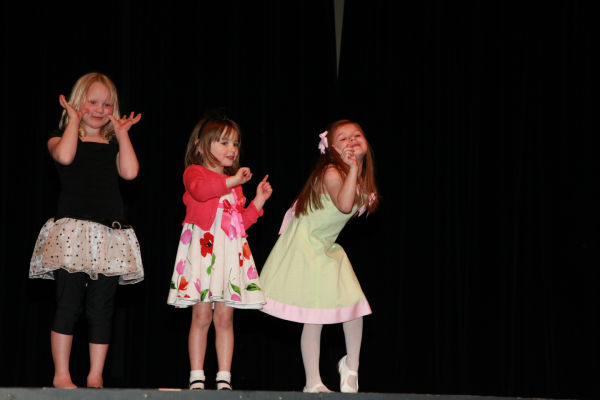 028 Growing Place Preschool Spring Concert 2014.jpg