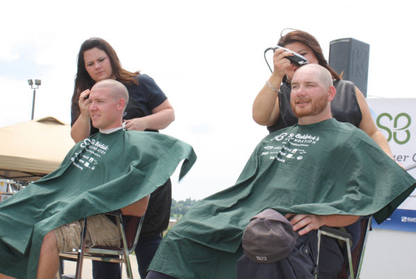 012 Shave Head.jpg