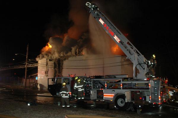 009 St Clair Museum Fire.jpg