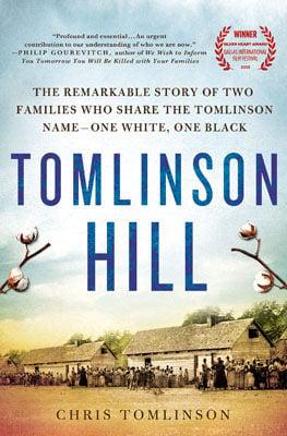 'Tomlinson Hill'