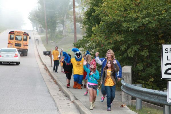 013 Augusta Walk to School.jpg