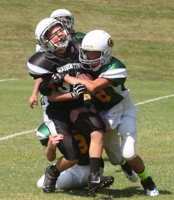 030 Washington Junior League Football.jpg