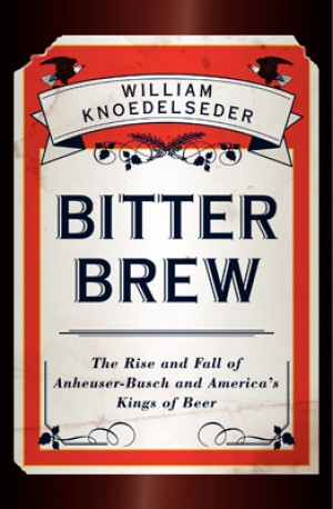 Bitter Brew