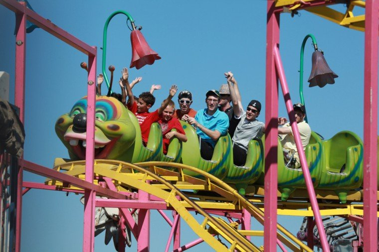 016 Fair Midway.jpg