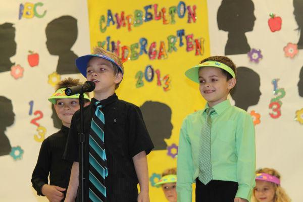 005 Campbellton Kindergarten Graduation.jpg