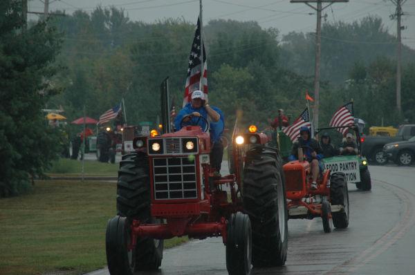 015 Tractors in St Clair.jpg