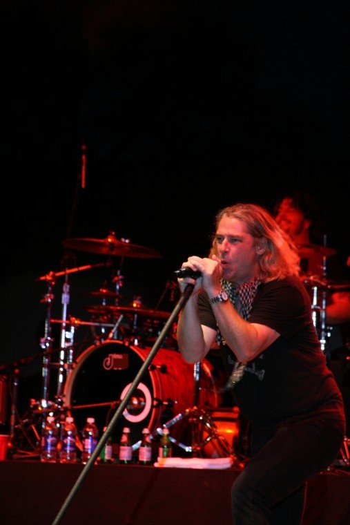 010Collective Soul Play TnC Fair 2011.jpg