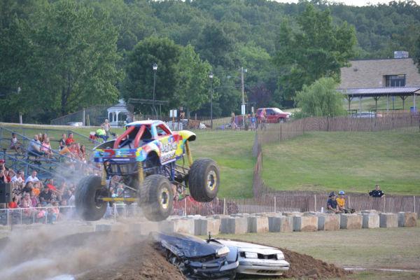 027 Franklin County Fair Friday.jpg