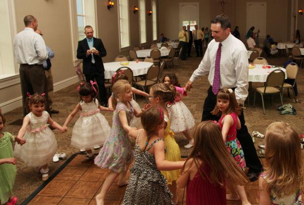 031 SFB Father Daughter Dance 2014.jpg