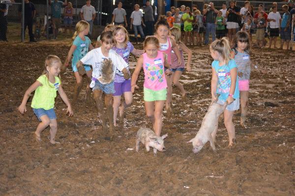 033 Franklin County Fair Thursday photos 2014.jpg