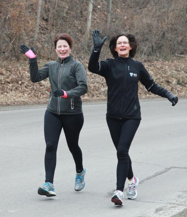 017 YMCA March Run 2014.jpg