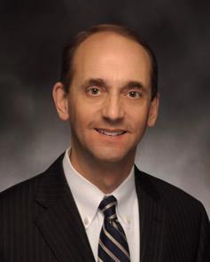 State Auditor Tom Schweich