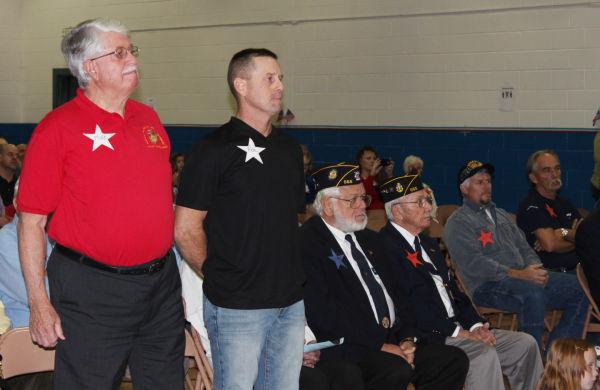 007 Labadie veterans Day program.jpg