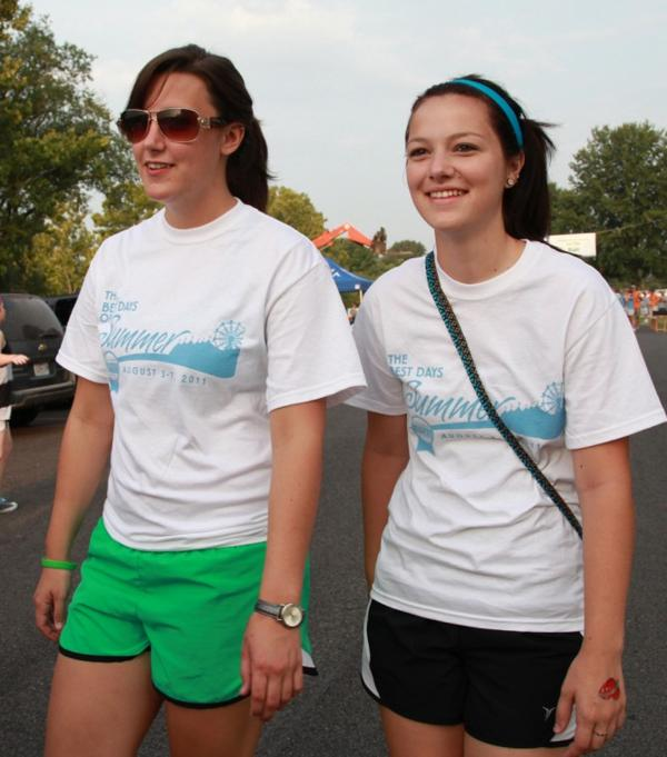 015 Run Walk Fair 2011.jpg