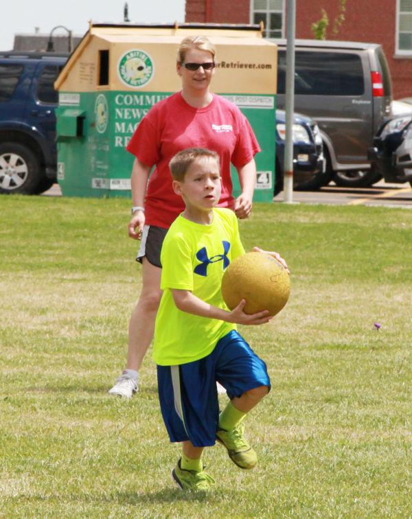 017 SFB Grade School Mother Son Kickball 2014.jpg