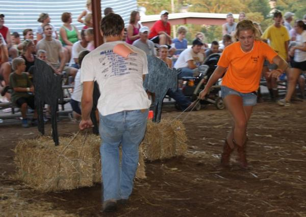 025 Fair Super Farmer Contest.jpg