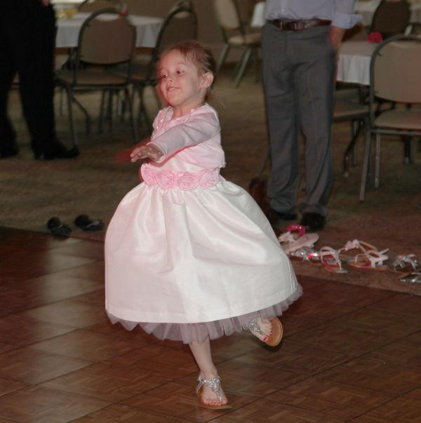 027 SFB Father Daughter Dance 2014.jpg