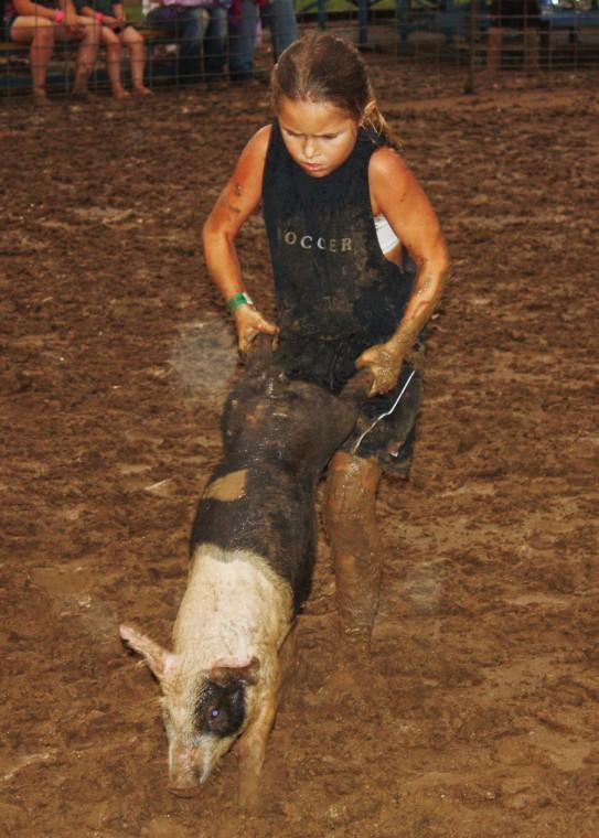 029 Franklin County Fair Photos.jpg