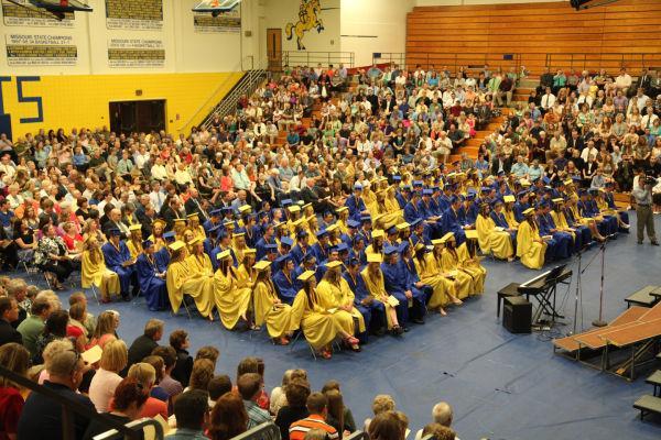 085 SFBRHS graduation 2013.jpg