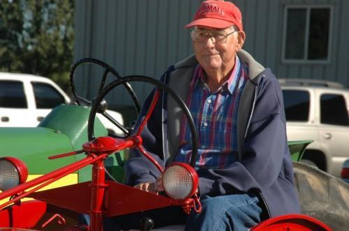 006 SCN tractors.jpg