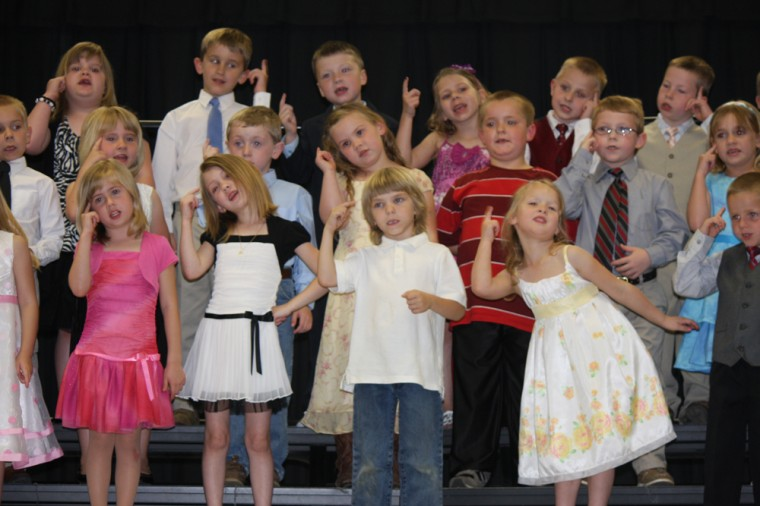 026 Beaufort Kindergarten Program.jpg
