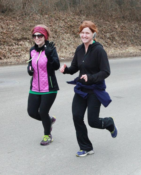 022 YMCA March Run 2014.jpg