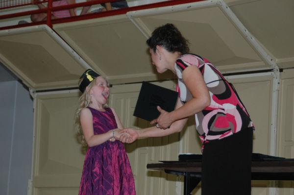 023 St Clair Kindergarten graduation.jpg