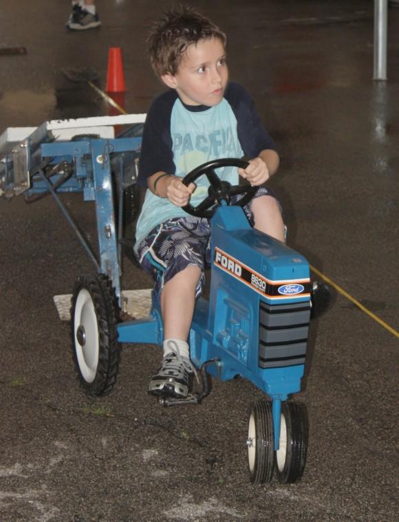 001 Franklin County Fair Photos.jpg