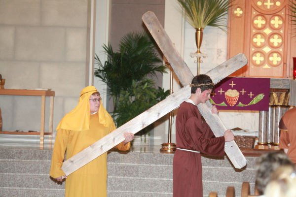 013 OLL Stations of the Cross 2014.jpg
