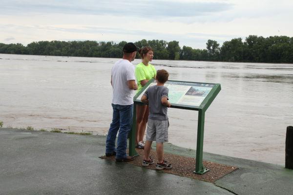 004 Flood June 1.jpg