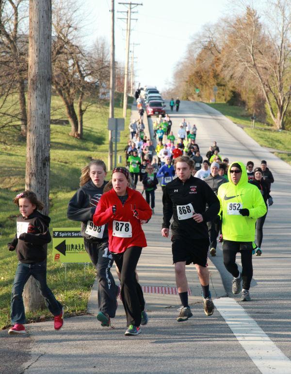 002 YMCA April Run .jpg