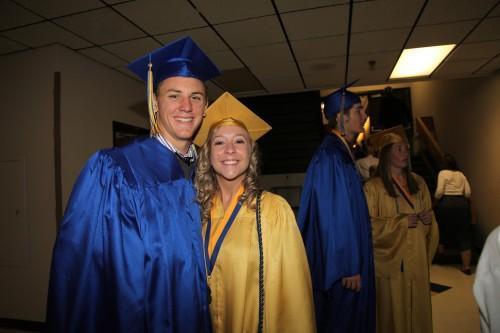 056 SFBRHS Grad 2012.jpg