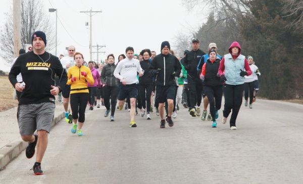 001 YMCA March Run 2014.jpg