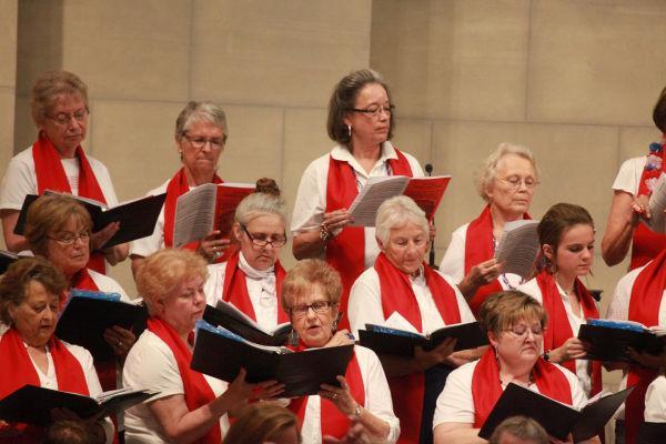 022 Combined Christian Choir Summer 2014.jpg