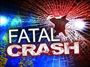 Woman Killed in Head-On Crash West of New Haven