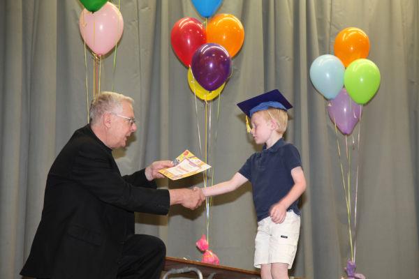 018 SFB kindergarten graduation 2013.jpg