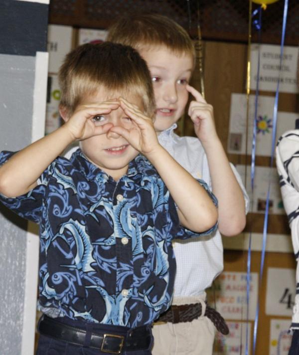 008 Junior Kindergarten Grads.jpg
