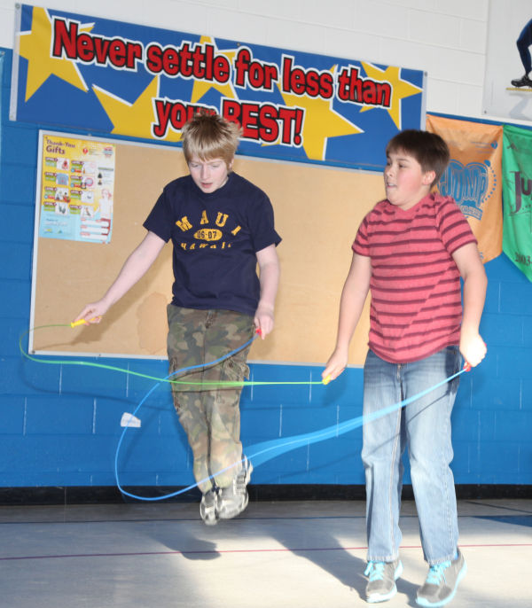 014 Clearview Jump Rope for Heart.jpg