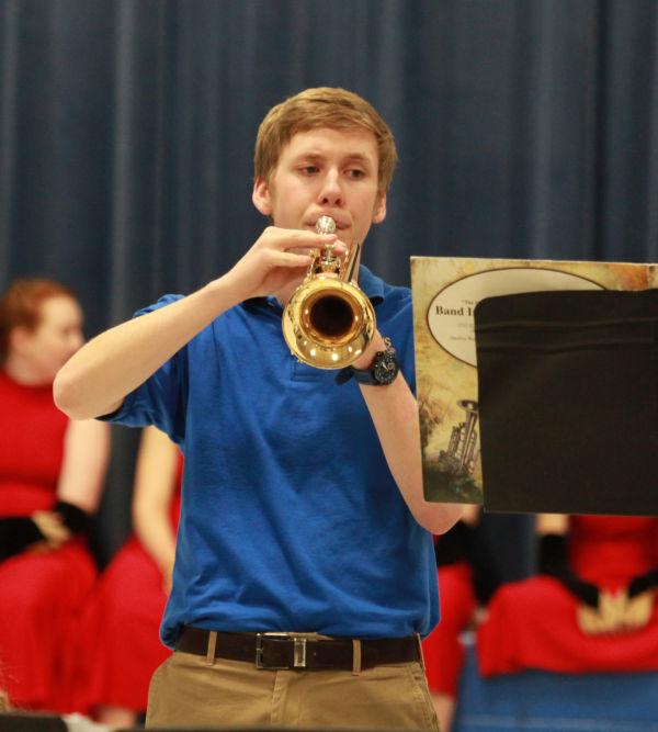 017 SFBRHS Jazz Band.jpg