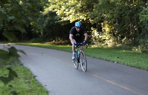006 FCSG cycling.jpg