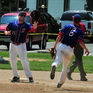 Eureka Rallies Past Post 218 Juniors at State