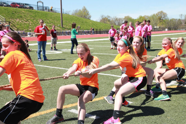 062 7th and 8th Grade Track and Field.jpg