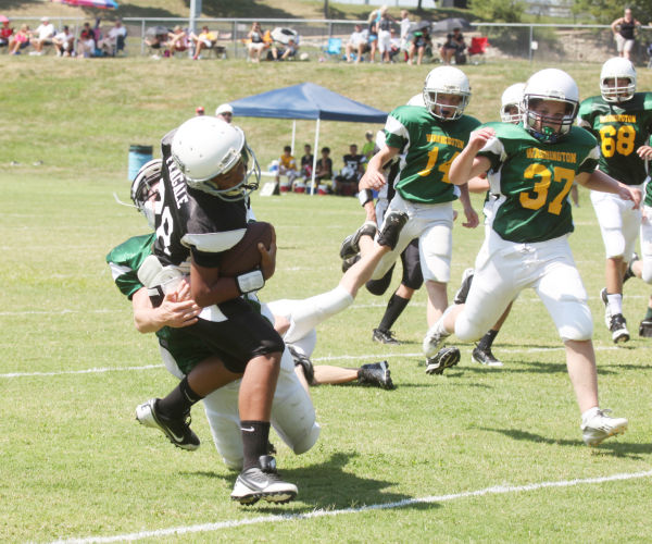 035 Washington Junior League Football.jpg