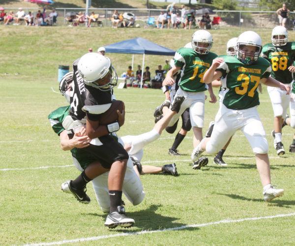 035 Washington Junior League Football.jpg