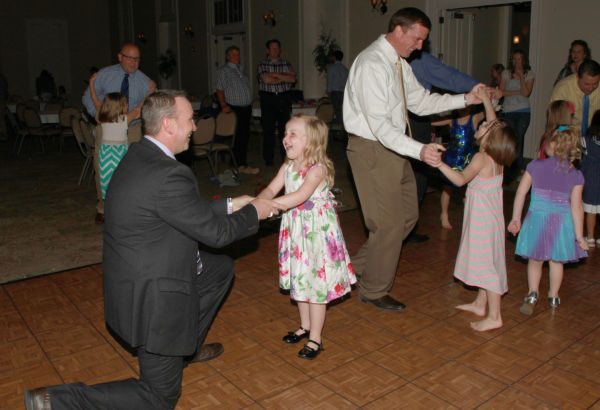 005 SFB Father Daughter Dance 2014.jpg
